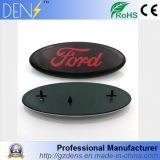 La parrilla del capó de coche emblema distintivo trasero para Ford F150