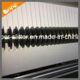 Rolo de papel que corta & máquina do rebobinamento do fornecedor de China