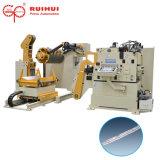 De automatische het Rechtmaken Machine van de Voeder in Bedrijf Ruihui (MAC4-800F)