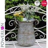 Supporto elegante misero della piantatrice dei POT di fiore del metallo del giardino