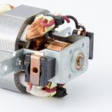 Moteur à courant alternatif d'ETL ccc RoHS pour le mélangeur de générateur/main de café/dessiccateur de main imperméable à l'eau