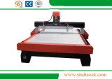Máquina de gravura resistente quente do Sell C-100b feita em China