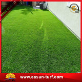 SG Certificated Wedding Outdoor Carpet Artificial Fatty Lawn Racing