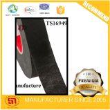中国の工場結合ケーブルのためのAnti-Aging自動車産業の羊毛テープ