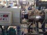 110-250mm Máquina de fabricación del tubo de PE