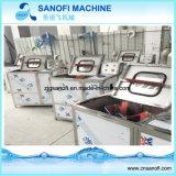 Lavadora interna de External& de la botella semiautomática de 5 galones