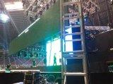 Hochleistungs-LED-Bildschirm-Beleuchtung-Binder Suppplier