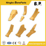195-78-21580 maquinaria de construcción de mango de cuchara