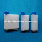 Analyseurs de bouteilles de biochimie Mindray réactif