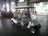 ゴルフカート(例えば2049K)