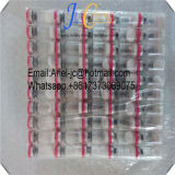 Ormone liofilizzato bianco Bodybuilding Follistatin 344/Fst 344 del peptide