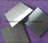 Hoja de cerámica del nitruro de silicio Si3n4
