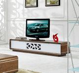 Fernsehapparat-Standplatz-KaffeetischSideboard 803#