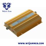 ABS-43-1G GSM Amplificador de señal