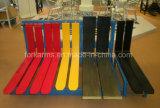 Direto da fábrica ISO Marcação palete padrão as peças do carro elevador do braço dos garfos