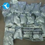 99% de pureté anesthésique local de la Procaïne / de la procaïne hydrochloride avec une livraison sûre