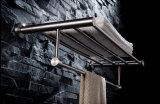304 het Rek van de Badkamers van het roestvrij staal