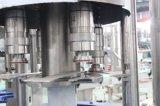 Strumentazione di riempimento dell'imballaggio della grande acqua automatica piena di formato