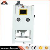 Mayflay industrielles Sandstrahlgerät, Modell: Ms9060