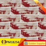 150*800mm Venta caliente Buscar Pisos de madera rústicos baldosas de cerámica (PM18501)
