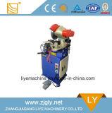 Yj-275Q Ce&ISO&BV faible bruit de machine de découpe de métal pneumatique