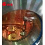 Distillateur à la maison micro d'alcool avec le fléau de distillation