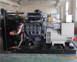 China-Fabrik-leise Generatoren für Verkauf Australien