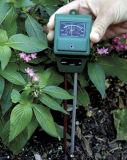 7029 Medidor de Umidade do solo, umidade do solo pH Medidor de Luz