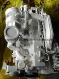 двигатель дизеля 6BTA5.9-GM120 120kw/1800rpm Dcec Cummins морской для комплекта генератора