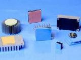Garniture ultra légère 5W de silicones pour l'usine approuvée d'OIN d'aperçu gratuit de garniture d'écartement de RoHS V0 d'aperçu gratuit de MI de téléphone mobile