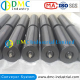 Piezas de cinta transportadora cinta transportadora de UHMWPE Fabricante intermedio