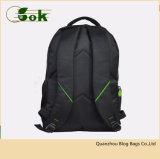 18 Zoll-Computer Daypack Beutel-Laptop-Arbeitsweg-Rucksack