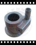 、延性がある鉄の鋳造砂型で作る、OEMの金属鋼鉄鋳造