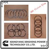 pièces de rechange de piston de moteur Cummins Ring Set 4b 6b 6c 6L de série 3919918 3921919 3922686