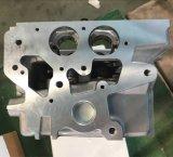 日産Yd25 Navara 2.5ddtiのための真新しいエンジンのシリンダーヘッドOEM Amc908527 11040-5X00A 110405X00A 7485132979