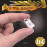 자유로운 OEM 로고 차 Memdia 펜 드라이브 섬광 U 디스크 4GB 8GB 16GB 32GB를 위한 소형 USB 저속한 펜 드라이브 USB 기억 장치 지팡이 64 GB USB 2.0