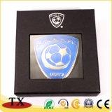 ツーリストの記念品のフットボールクラブ冷却装置磁石