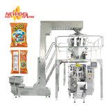 Máquina de embalagem automática aprovada do nitrogênio do Ce para o alimento