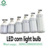 5W-200W LEDのトウモロコシの球根E27