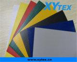 Strato di plastica della tela incatramata di alta qualità del fornitore della Cina con tutte le specifiche