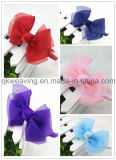 To hate Accessories Kids Wholesale Headband Baby Girl with Over The Signal Bows