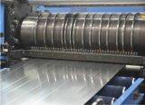 Bobine élevée d'acier inoxydable de HT ASTM