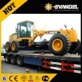 O equipamento de construção Xcm Gr215 Motoniveladora de estrada do trator