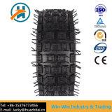 Pneumatico di rotella di gomma per ATV (3.00-4)
