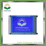 5.7 Baugruppen-Grafik LCD-Bildschirmanzeige des Zoll-320X240 TFT