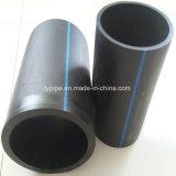 PET 100 angemessener Preis HDPE Plastikbewässerung-Rohr