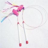 신제품 디스트리뷰터는 재미있은 Catfishing 애완 동물 장난감을 원했다