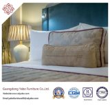 Het economische Meubilair van het Hotel voor Slaapkamer met de Reeks van het Meubilair (yb-g-9)