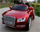 Kinder 12V, die Kind-elektrisches Auto-batteriebetriebenes Spielzeug-Auto reiten