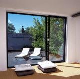 Australian standard aluminum Alloy Casement Door